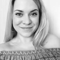 karolina_dolinska