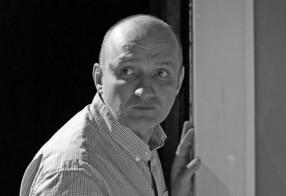 Rafał Kosecki