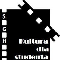 kultura_dla_studenta