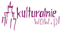 kulturalnie_waw
