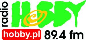 logo hobby044