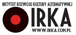logo-irka-duze