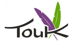logoTouk-new