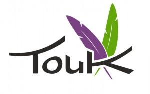 logoTouk-new