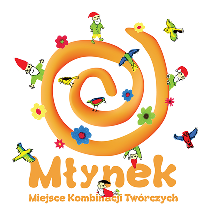 mMlynek_2