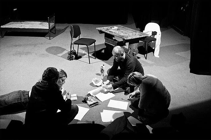 teatr_mlyn_gabinet_Natalia_Fijewska_proba