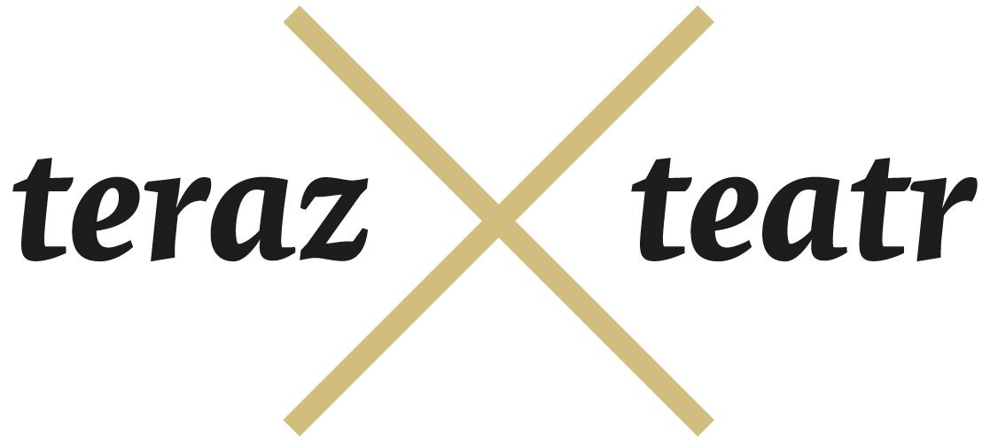 terazteatr_logo