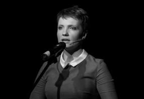 Zuzanna Fijewska-Malesza