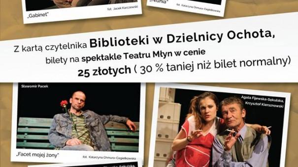 biblioteki_publiczne_ochota_plakat