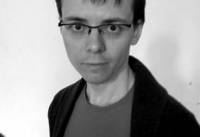 Filip Dreger