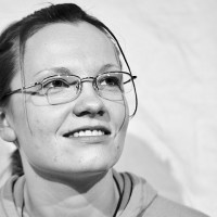 fot. K. Chmura-Cegiełkowska