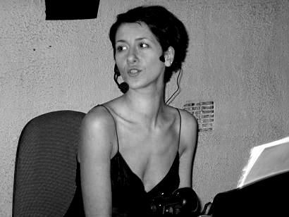 joanna_cieniewska