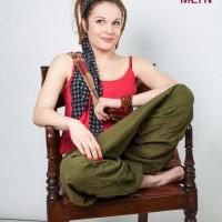 fot. A. Bremer / www.activastudio.pl