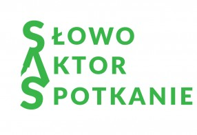 Konkurs Dramaturgiczny Słowo/Aktor/Spotkanie