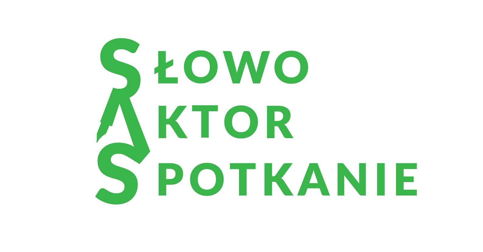 Logo_slowo_aktor_spotkanie_zielen-01