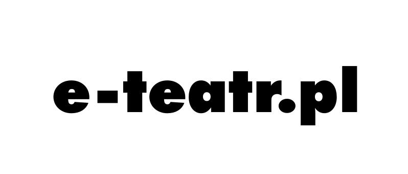 e-teatr
