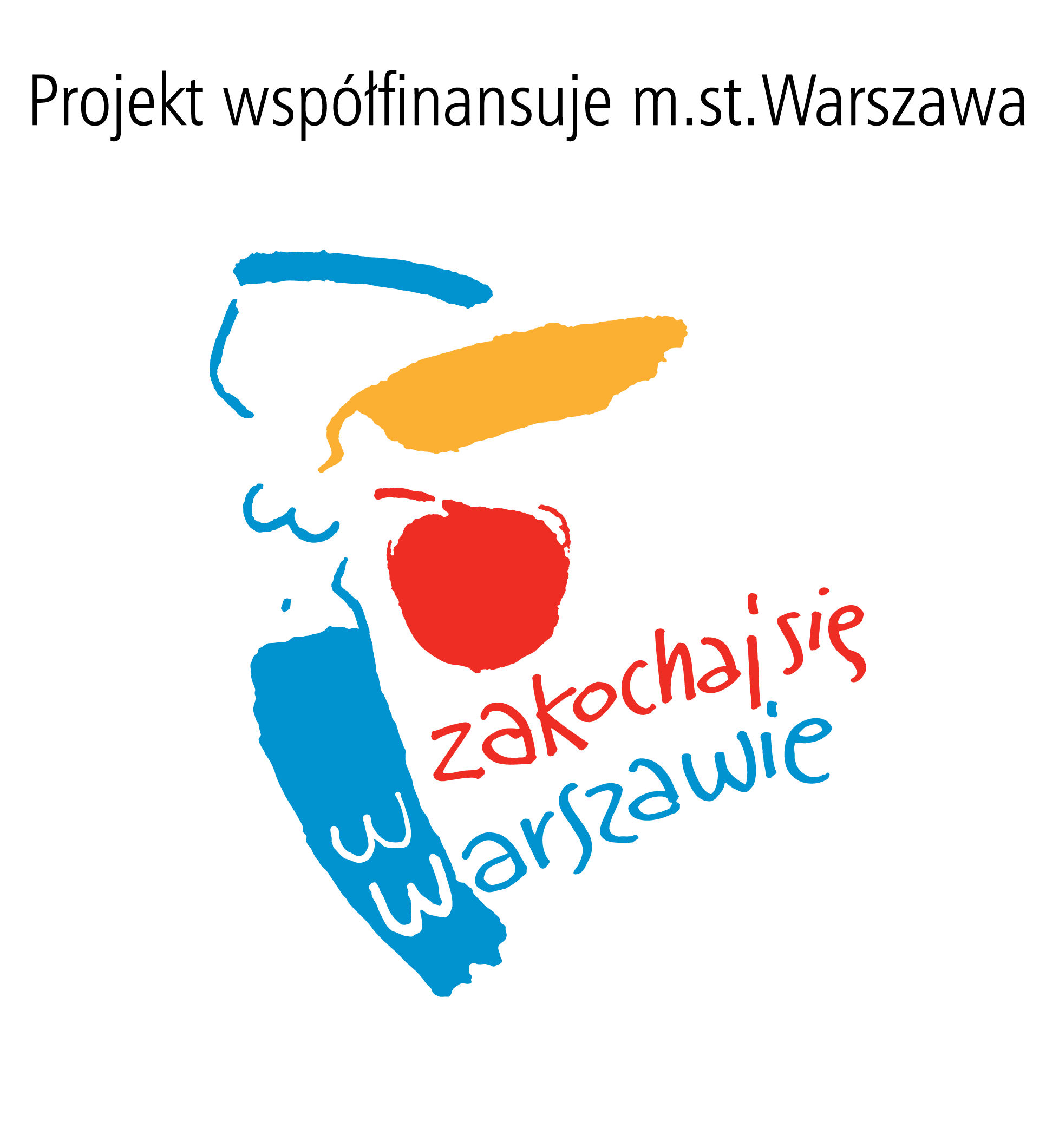 logo_biale_wspolfinansowanie