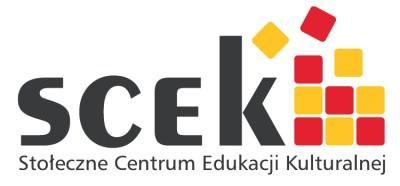 SCEK_400-186