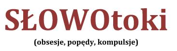 slowotoki