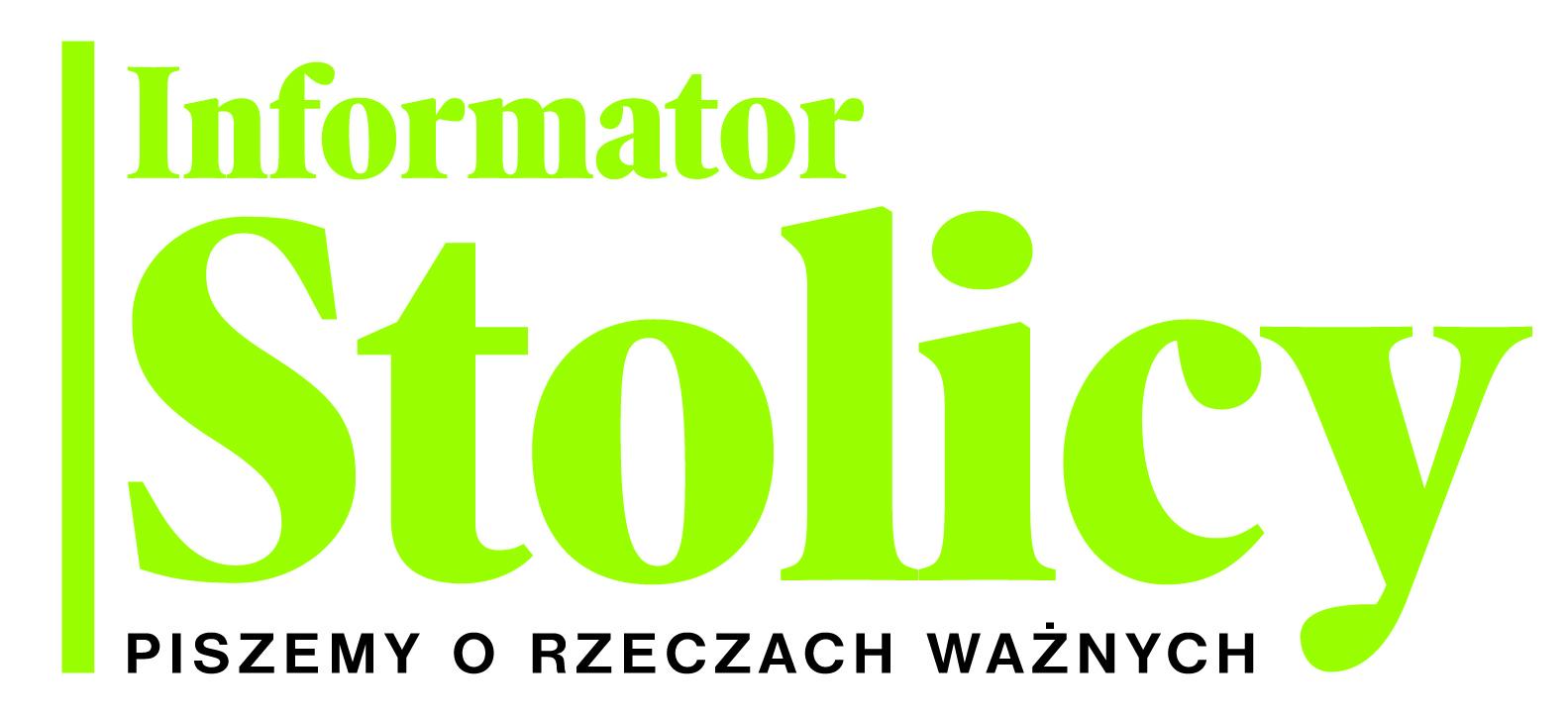 informator-stolicy