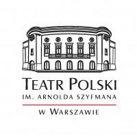 teatr_logotyp_arnold.szyfman_bialy-page-001