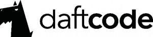 daftcode_logo_white_bgd