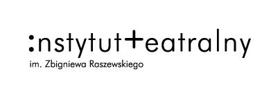 it_logotyp+