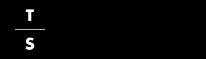 logo-teatroteka-szkolna-czarne