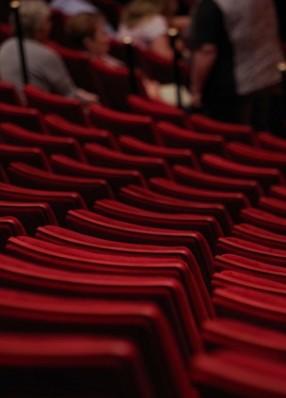 pedagogika teatru - warsztaty dla nauczycieli