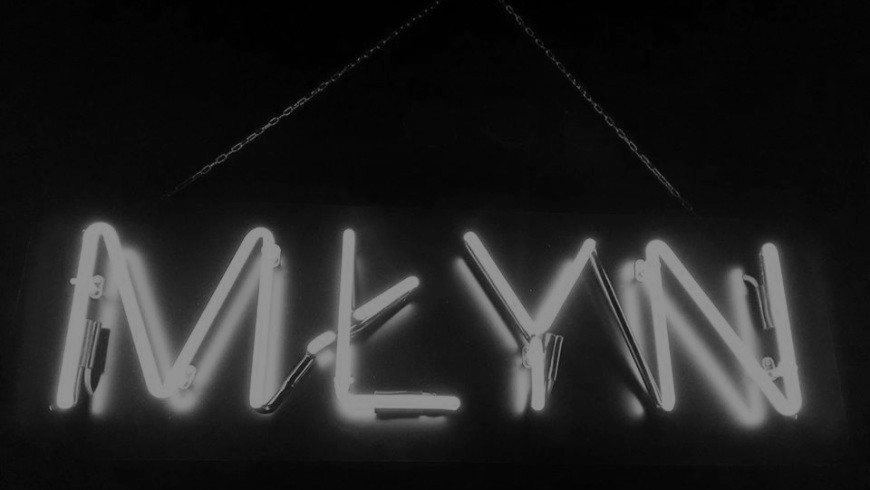 mlyn2_ur-870x490_BW