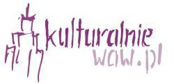 Kulturalnie