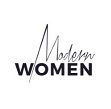 Moder woman