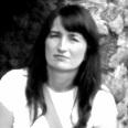 Dorota Bajewska