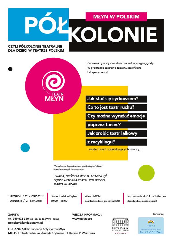 polkolonie_v3_A4