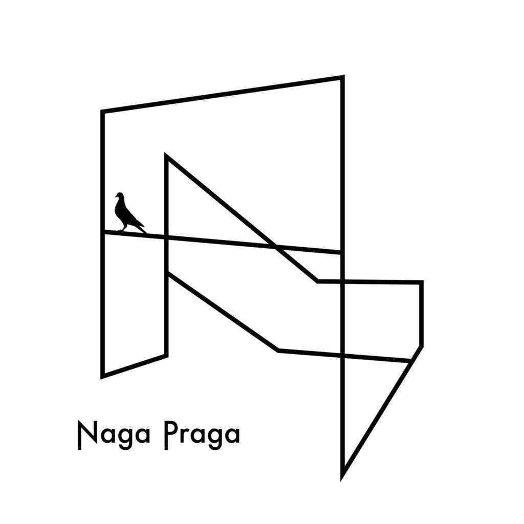 projekt: Małgorzata Gurowska
