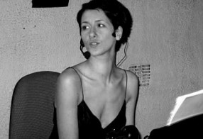 Joanna Cieśniewska