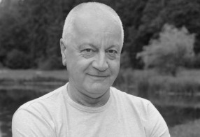 Jerzy Schejbal
