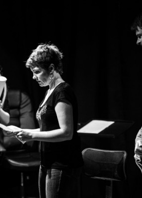 (MASKA)RADA GMINY 22/23/24.09 Teatr Ochoty